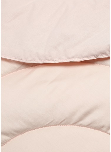 Beymen Home Yatak Örtüsü Renkli